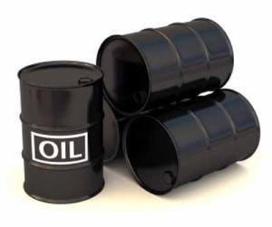 Petrolio-analisi-sullandamento-dei-prezzi-1-by-Mercati-e-Investimenti-.-it